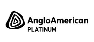 asoh client anglo platinum