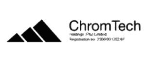 asoh client chromtech