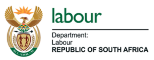 asoh department of labour logo