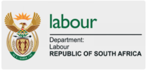 asoh department of labour logo 2