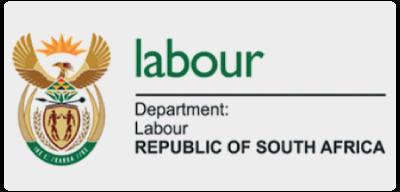 asoh department of labour logo 2