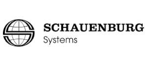 asoh client schauenburg