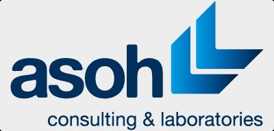 asoh home logo2